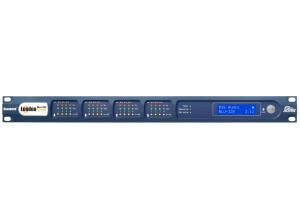 BSS Audio BLU-325