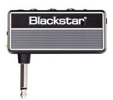 Blackstar Amplification AmPlug 2 Fly Guitar