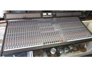 Studiomaster 32/8/16