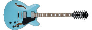 Ibanez AS7312 [2019-Current]