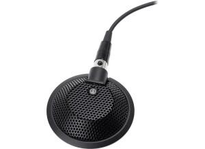 Audio-Technica U841R