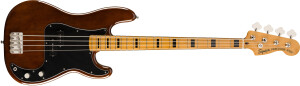 Squier Classic Vibe '70s Precision Bass [2019-Current]