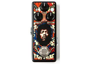 MXR JHW3 Authentic Hendrix '69 Psych Uni-Vibe Chorus/Vibrato