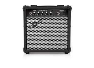 Gear4Music S15B