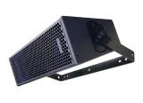 dB Technologies lance l'enceinte de sono VIO X205