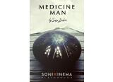 Summer of Freeware : Médecine alternative