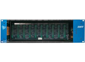 API Audio 500V