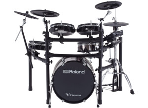 Roland TD-25KVX