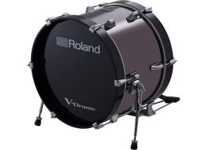 Roland KD-180