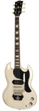 Gibson Brian Ray SG Jr