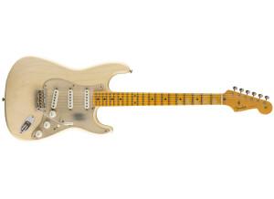 Fender '55 Dual Mag Strat Journeyman Relic