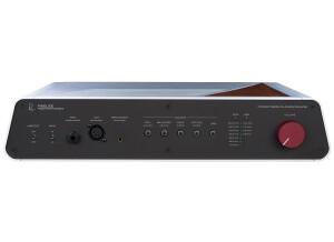 Rupert Neve Designs Precision digital-to-analogue converter