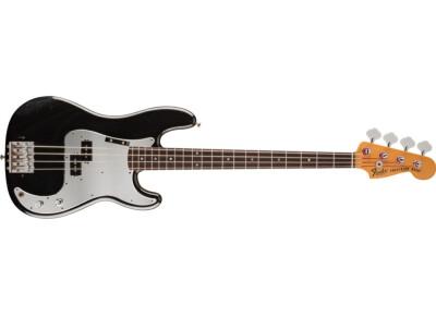 Fender Artist Precision Bass