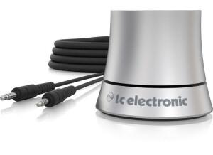 TC Electronic Level Pilot C
