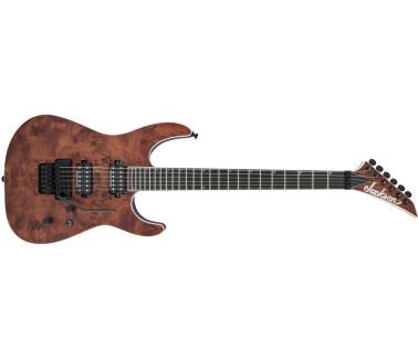 Jackson Pro Soloist SL2P MAH