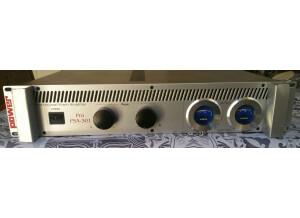 Power Acoustics Pro PSA-301