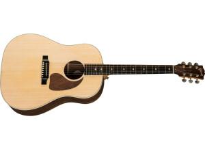Gibson J-45 Sustainable