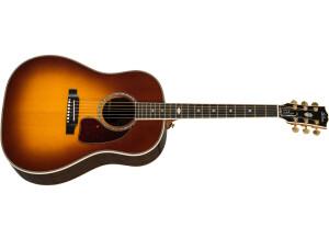 Gibson J-45 Deluxe 2019