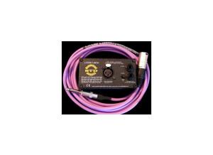 Little Labs STD Mercenary Instrument Cable Extender