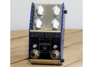 Thorpy FX Heavy Water
