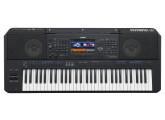 Vente Yamaha PSR-SX900