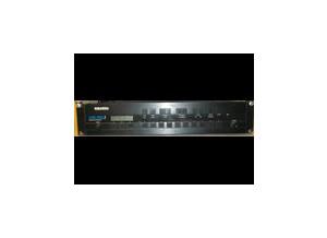 Kurzweil 1200 PRO 1