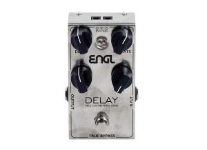 ENGL Delay EP02