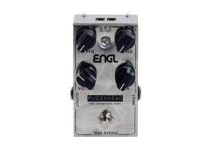ENGL Fuzzyhead EP05