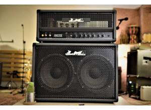 LM Amps Master