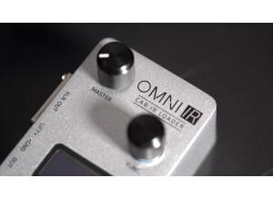 Hotone Audio OMNI IR