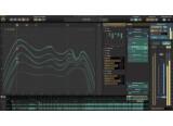 TC Electronic annonce la sortie de la Finalizer App