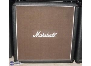 Marshall 1966B