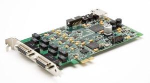 Lynx Studio Technology AES16e-50