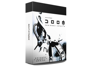 SampleTraxx DOOM