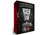 La batterie virtuelle Kvlt Drums II d'Ugritone est en vente