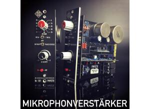 51x Audio PMV570