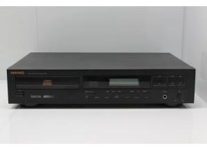 Nikko NCD-915R
