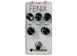 Foxgear Fenix
