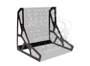 Moog Music Mother-32 Three-Tier Rack Kit
