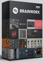Brainworx bx_bundle monthly