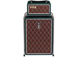 Vox Mini Superbeetle BRG