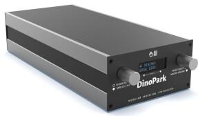 MakeProAudio DinoPark