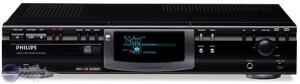Philips cdr 770