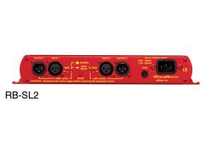 Sonifex RB-SL2