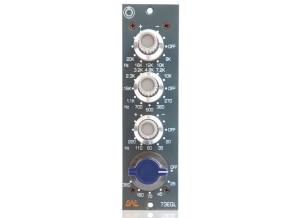 BAE Audio 73EQL