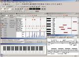 Musicalis BigBoss 2001