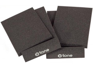 X-Tone Xi 7000 Pad Monitors