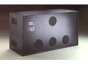 JBL 4788A