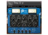 Le compresseur Pulsar Audio Mu en promo à -47%