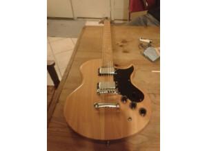 Stagg ls-6 1978